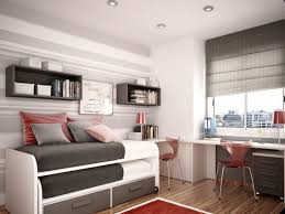 space saver furniture for bedroom best space saving bedroom furniture cheap space saving furniture