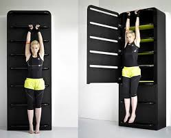 space saving furniture gym best space saving furniture