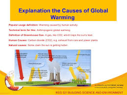 the cause of climate change essay sample   homework for you  the cause of climate change essay sample   image