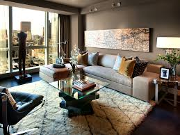 living room taipei woont love: sweet urban living room design inspiring home ideas wall decor hot rooms plus modern for