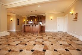 kitchen floor laminate tiles images picture: kitchen laminate flooring that looks like tile for kitchen popular floating laminate floor laminate