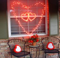 simple homemade valentine decorations with funny hanging love accessories accessories furniture funny