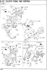 3 sd ceiling fan capacitor wiring diagram 3 wiring diagram on ceiling fan capacitor wiring schematic