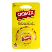 <b>CARMEX</b> CLASSIC JAR - <b>CARMEX</b> Benelux