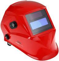 Купить <b>Сварочные маски Fubag</b> в интернет-магазине DNS ...