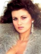 serena grandi Serena Grandi risarcita immgine L'attrice Serena Faggioli, in arte Serena Grandi, nel 2003 era stata arrestata in seguito ad un'inchiesta ... - serena-grandi