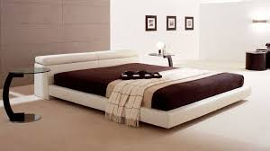 designer stylish beds best wall colors for bedrooms bedroom furniture bedrooms furnitures design latest designs bedroom