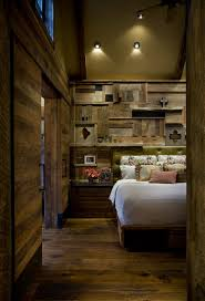 impressive bedroom for man design bathroom winsome rustic master bedroom designs