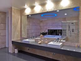 gallery of beautiful bathroom vanity lighting design ideas in interior design for house with bathroom vanity lighting design ideas beautiful bathroom vanity lighting design ideas