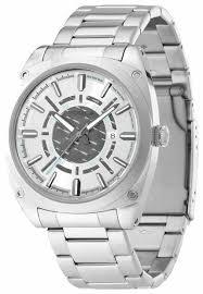 Наручные <b>часы Police PL</b>.12698JS/<b>04M</b> — купить по выгодной ...