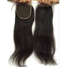 U Miss Hair Quality Brazilian Virgin Hair 130% Density <b>Free Part</b> ...