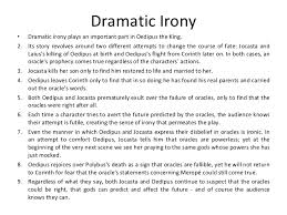 oedipus king antigone essay topics   oedipus the king character    oedipus the king