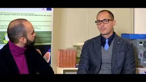 video interview sus con project coordinator mr alessandro video interview sus con project coordinator mr alessandro largo cetma