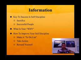 self discipline essay  wwwgxartorg what is self discipline quot quot what is self discipline quot what is quot what is