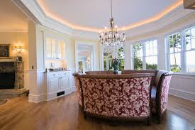 unusual dining tables dining room traditional with banquette built ins cabinet image by birdseye design banquette dining room furniture