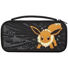 Купить <b>nintendo switch</b> pokemon <b>eevee</b> battle deluxe <b>дорожный</b> ...