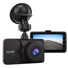 MoKo FHD Car <b>Dash</b> Cam, Full HD 1080P Car Video Camera DVR ...