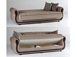 living room furniture sets argos amazing argos pc living room set
