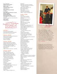 project angel heart 2015 annual report to the community page st barnabas episcopal church where project angel heart made its first home he continues to support project angel heart