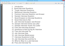 interview questions job interview and answers how to common cover cover letter interview questions job interview and answers how to commonsample resume questions