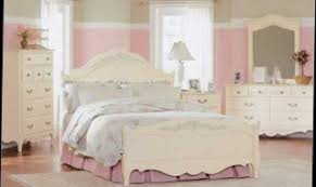 interior bedroom sets for girls really cool beds for teenagers modern bunk beds for teenagers bedroom contemporary home office southwestern desc
