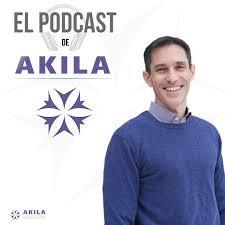 El Podcast de Akila