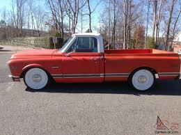 1969 Gmc Truck Ebay682868jpg