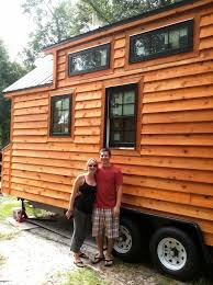 Small Picture Tiny House Plans Tiny Living with Dan Louche of Tiny Home Builders