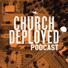 Church Deployed