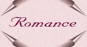 「romance」的圖片搜尋結果
