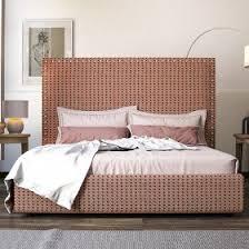 <b>Красные кровати</b> - купить красную <b>кровать</b> в Москве, цена, фото ...
