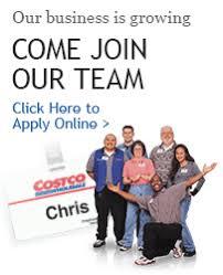 costco jobscareer opportunities for you