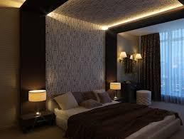 bedroom indirect lighting ideas ceiling indirect lighting