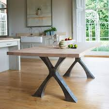 dining table interior design kitchen: an inspirational blog about my passion for beautifully decorated rooms interior design art iron artisans furniture and all things lovely