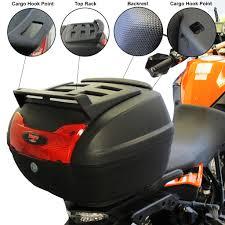 Savivaldybės konkurentas Pažymėtas <b>motorcycle</b> top case ...