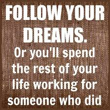 Inspirational Quotes About Hard Work And Dedication ... via Relatably.com