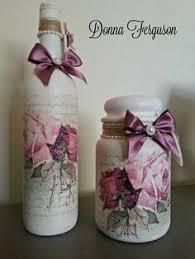Лучших изображений доски «<b>вазы</b>.бутылки.<b>лепка</b>.»: 972 ...