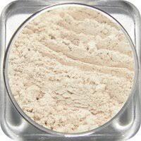 «<b>Консилер Light</b> Mineral (<b>Face</b> Value Cosmetics)» — Результаты ...