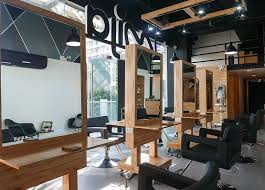 The Ultimate Guide to Hair Salons Around Metro Manila | Booky