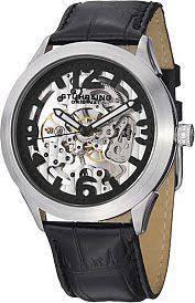 Наручные <b>часы Stuhrling</b> (Штурлинг) купить <b>оригинал</b>: выгодные ...