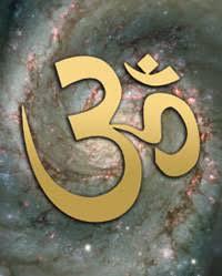 Image result for krishna yajurveda kathaka samhita 12.5 27.1