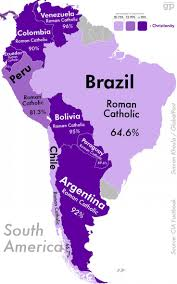best ideas about latin america map latin america 17 best ideas about latin america map latin america central america and geography
