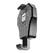 Bakeey DL01 Портативный игровой <b>радиатор</b> Беспроводная ...