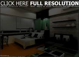 apartmentsawesome small male bedroom ideas decorating young men sets nice on interior decor house ideas awesome bedroom male bedroom ideas