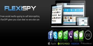 cell phone spy freeA�