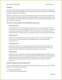 resume template example sample basic resumes format word 93 enchanting resume template word