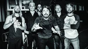 The 20 Greatest <b>Foo Fighters</b> Songs – Ranked — Kerrang!