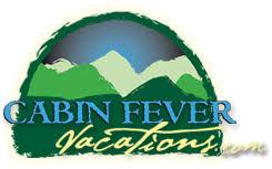 Image result for Cabin Fever Pigeon Forge