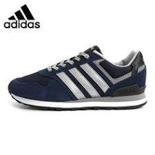 Original <b>New Arrival</b> Adidas Climacool JAWPAW SLIP ON Unisex ...