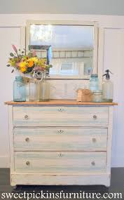 1000 images about beachy dresser inspiration on pinterest dressers vintage dressers and annie sloan beachy furniture